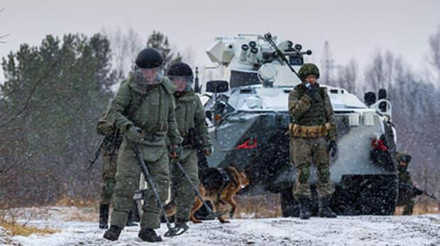"""""""Кроме русских, никто в мире не способен!"""" Россия в Арктике поразила Le Point"""