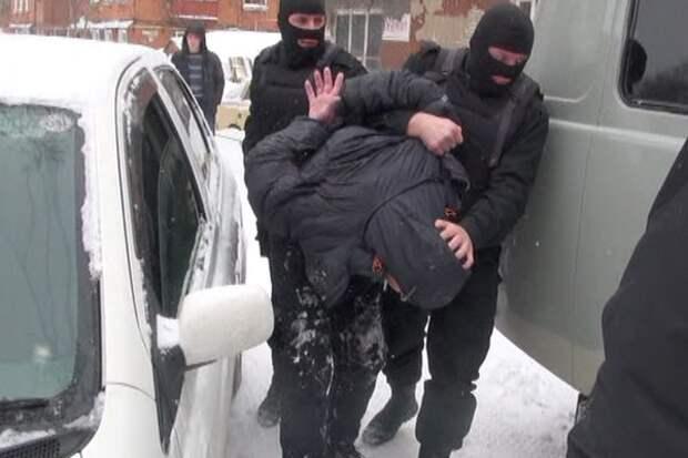 Крестный отец Казахстана – Рыжий Алмаз