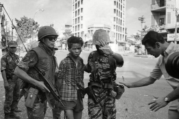 День в истории…Что важного случилось в мире 26 октября