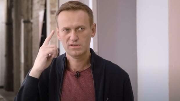 Основатель ФБК задержан по прилете из Берлина