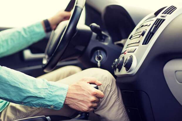 3 примера, как водители убивают «механику» (и 1 миф)