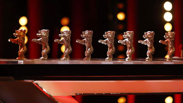 Берлинале, «Оскар», BAFTA:  что будет с фестивалями и премиями в 2021 году
