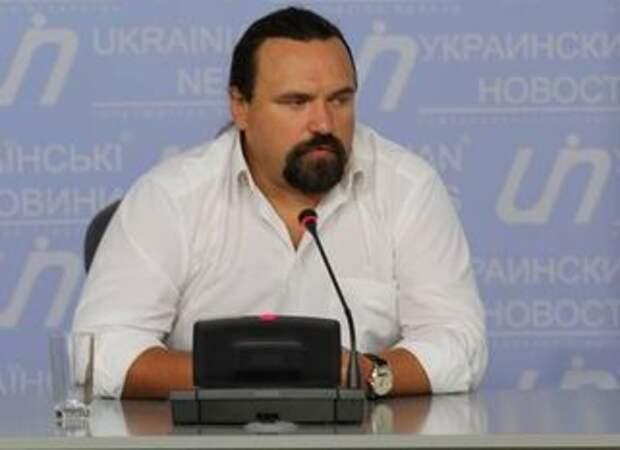 Финансовая независимость Донбасса