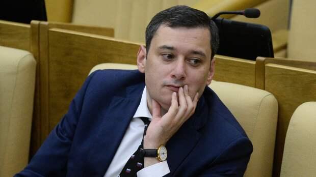 Госдума проанализирует фейки о пострадавших на незаконных митингах и опубликует отчет в свободном доступе