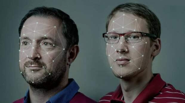 Американские ученые научили ИИ определять имя человека по фото