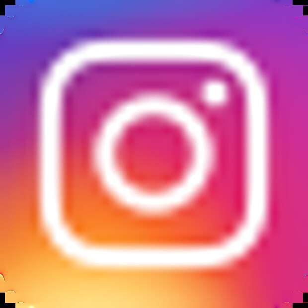 10 эпатажные образов Леди Гаги, которыми она поделилась с поклонниками в своём из Инстаграме