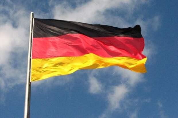 Новое правительство Германии не будет смягчать санкции против РФ - Известия