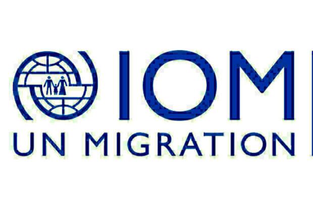 Устав Международной организации по миграции принят Россией