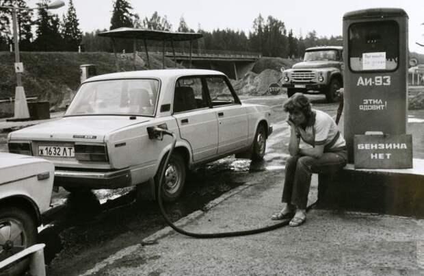 Для чего в автомобильное топливо раньше добавляли свинец