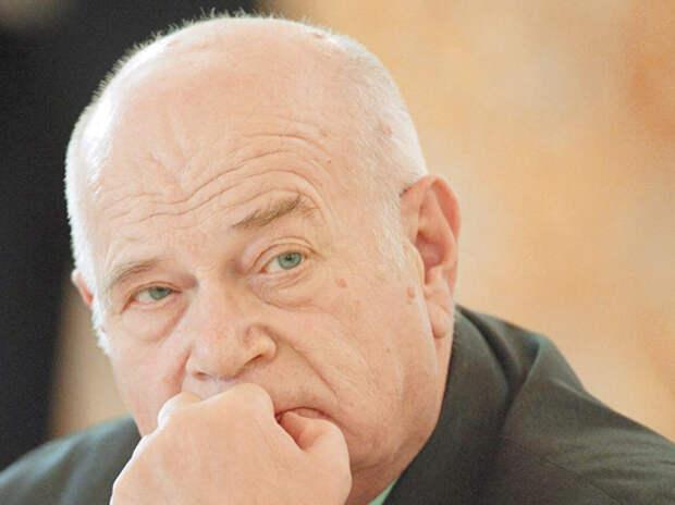 Член СПЧ Евгений Мысловский: «Слишком далеко зашла «корпоративная солидарность»