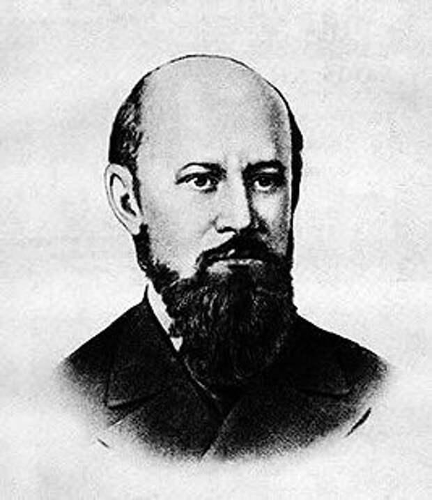 Гиперболоид инженера Филиппова