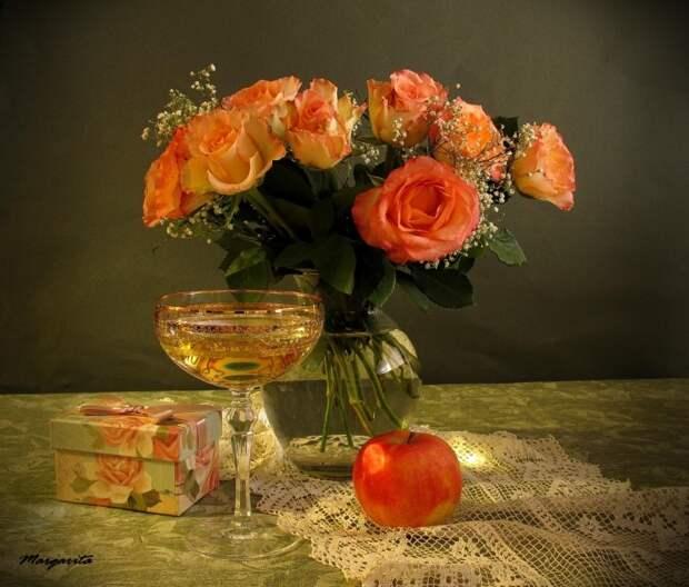 http://img-fotki.yandex.ru/get/5705/margarita-epishina.20/0_60ec7_baa3fe0a_XL