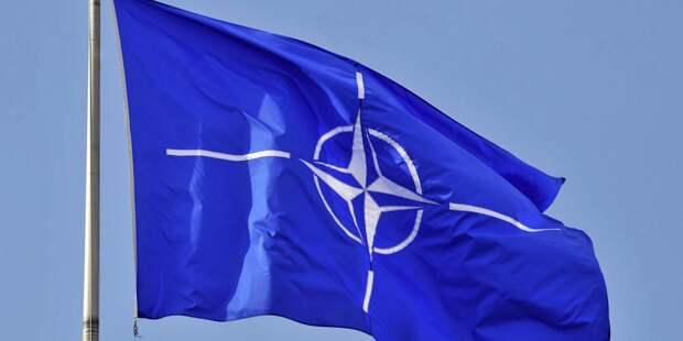 В НАТО призвали увеличить оборонные расходы