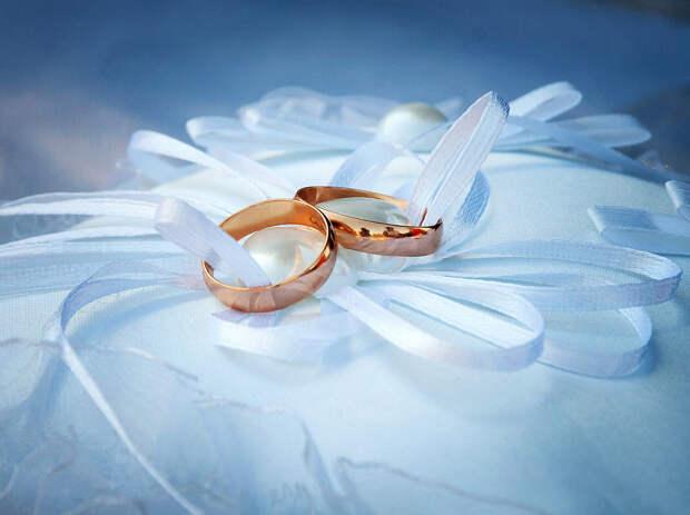 Много брака