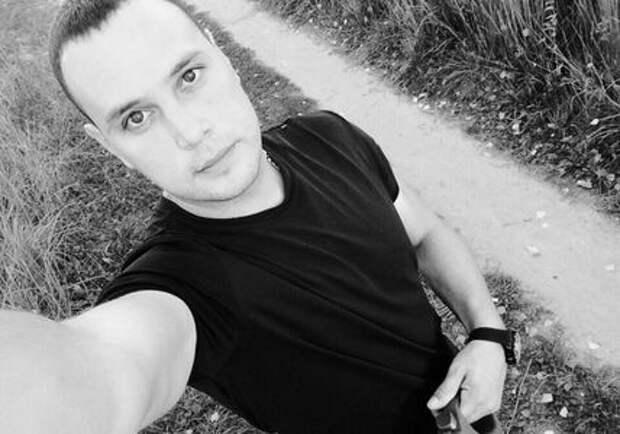 Парень, избитый пьяными гаишниками, скончался в больнице