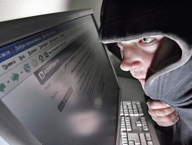 """""""За гранью разумного"""": в Кремле обратили внимание на волну уголовных дел против пользователей соцсетей"""