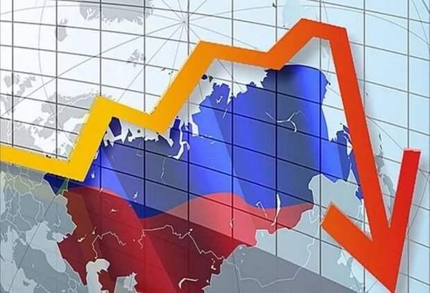 Двуглавый гриф русского поля