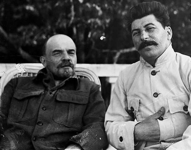 Покушения на «вождей» СССР: самые известные