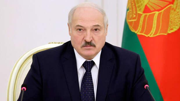 Лукашенко анонсировал самое важное решение на посту президента