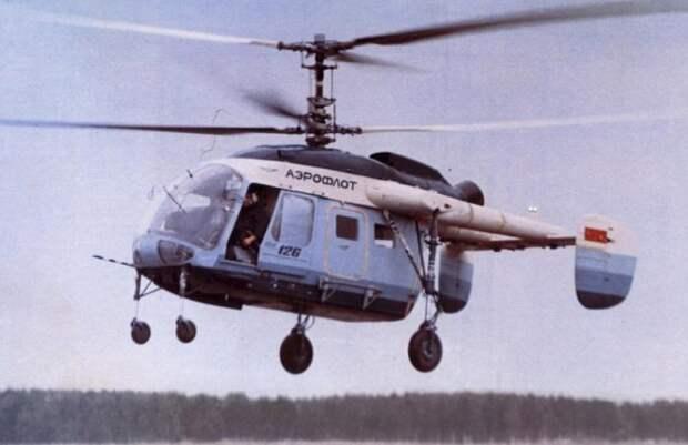 "Картинки по запросу ""Ka-126 Romania 1988"""""