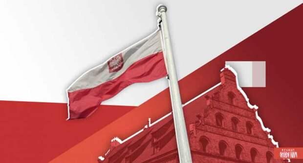 Варшава заглядывается на Москву, а Москва смотрит пока поверх Варшавы
