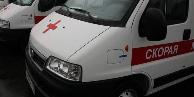 В Дагестане госпитализировали 16 детей