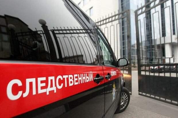 Российского депутата заподозрили в убийстве инвалида