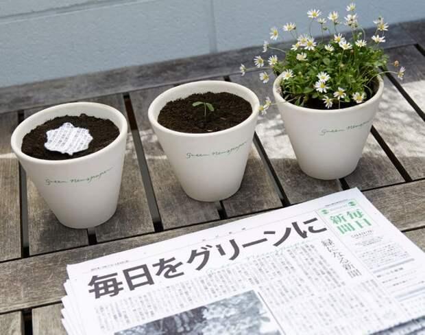 11 гениальных способов, которыми японцы решают повседневные проблемы
