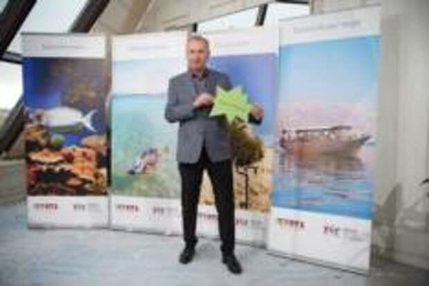 28 апреля 2021 г. Министерство туризма Израиля широко отпраздновало предстоящее возвращение международного туризма в страну