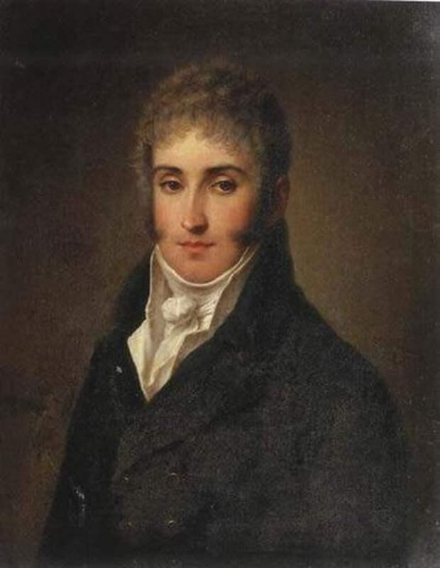 Адам Чарторыжский