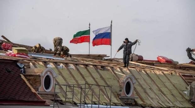 Литва решила рассорить Россию и Белоруссию – политолог