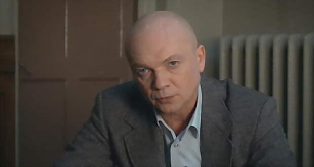 Лучшие российские сериалы XXI века. Выбор зрителей. Финальное голосование