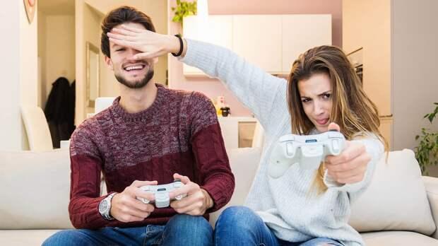 «Sony дождалась, когда коронавирус разгонит людей подомам». Что говорят опрезентации PlayStation5