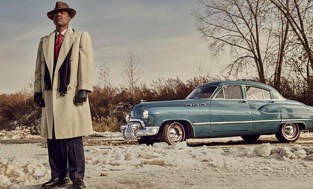 """Гангстерские войны и новый Крис Рок: 5 причин посмотреть четвертый сезон сериала """"Фарго"""""""