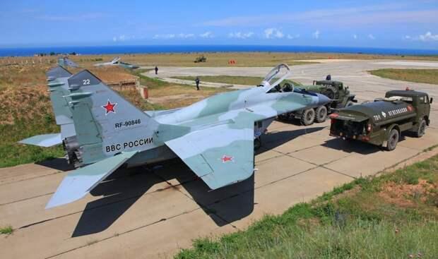 В Крыму поймали украинского шпиона, который на протяжении длительного времени при помощи специального оборудования...