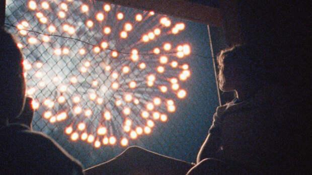 «Сохранить как...» — 2020: десять фильмов года, которые вы могли пропустить