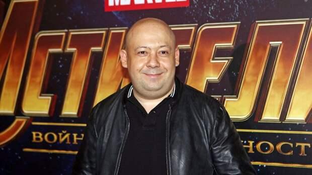 Алексей Герман-младший, режиссер фильма «Дело»: «В нашей профессии мы все чуть-чуть балерины»