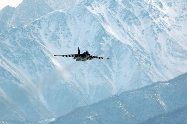 Авиационная фотоподборка