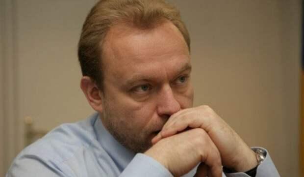 «Большая война неизбежна». Волга пояснил смысл поправок в Конституцию России и призвал россиян поддержать их