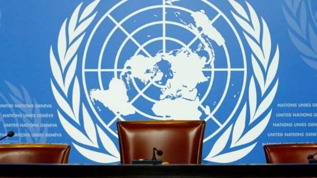 Почему без России или Китая Совет ООН по правам человека превратится в обыкновенный суд присяжных