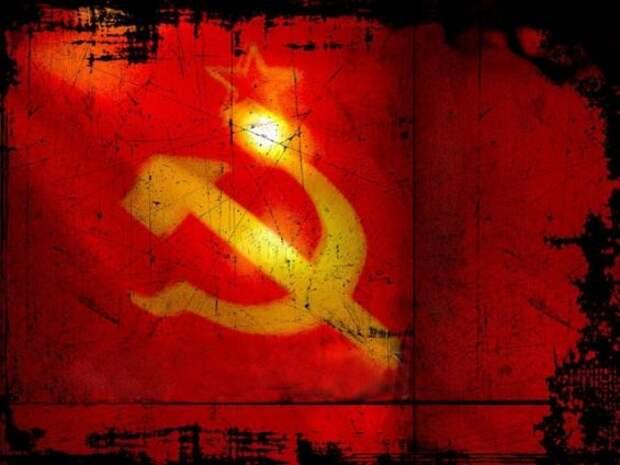 СССР рухнул в ходе специальных операций советских элит, а не войны с США