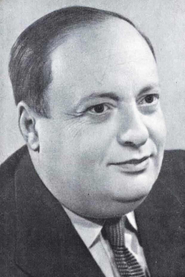 Автор книги про мафию в СССР разнёс российские суды