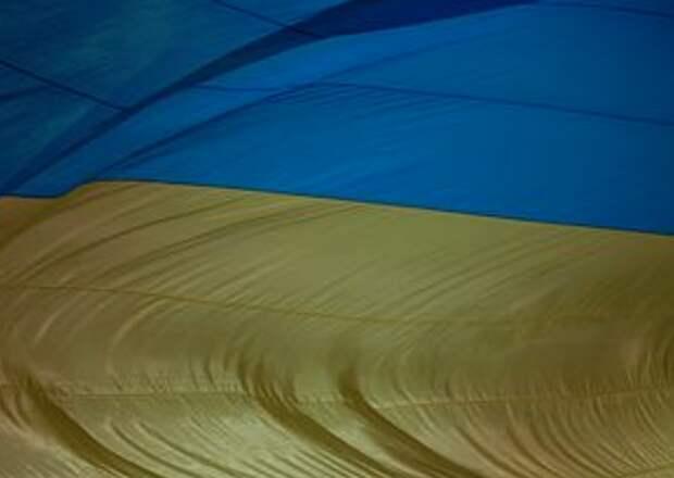 Украина высылает старшего дипломата посольства РФ