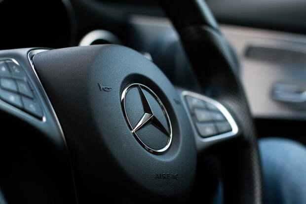 Автомобиль. Фото: pixabay.com
