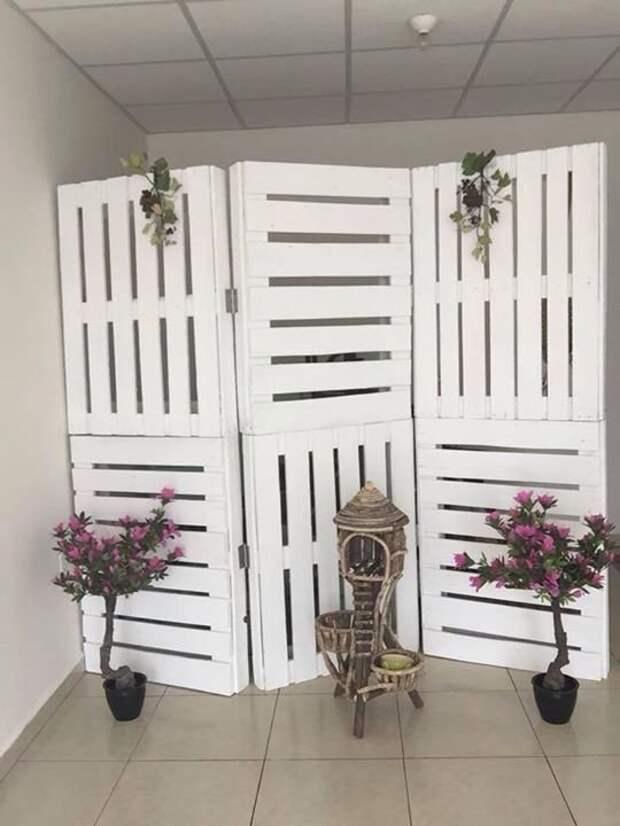 4. Для примерочных и гардеробных тоже есть идеи дизайн дома, идеи для дома, интересно, интерьер, мастер на все руки, полезно, своими руками