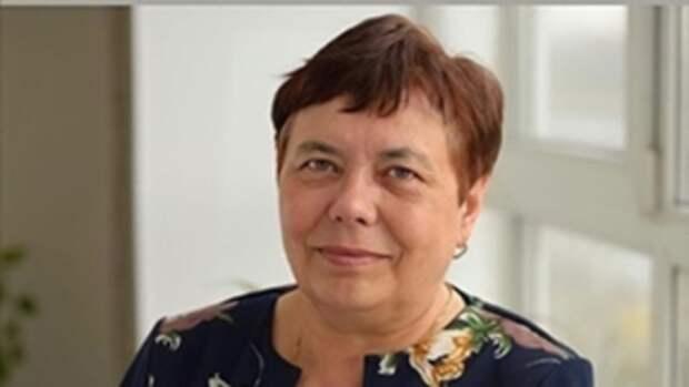 В Барнауле пропала пенсионерка, которая нуждается в медицинской помощи