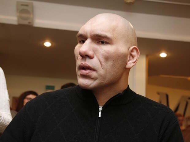 Депутат Валуев объяснил свой совет не стыдиться бедности
