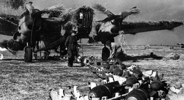 Советские звёзды над Тайванем: как Китай избежал катастрофы