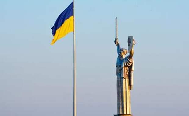 Наших бьют: На Украине обещают относиться к русским, как в Третьем Рейхе к евреям