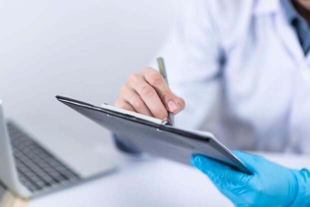 Медики перечислили ранние симптомы диабета